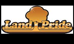 Pauley Equipment Company Logo